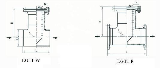 电路 电路图 电子 工程图 平面图 原理图 534_227