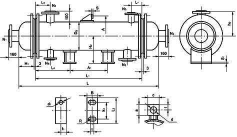 电路 电路图 电子 工程图 平面图 原理图 474_274